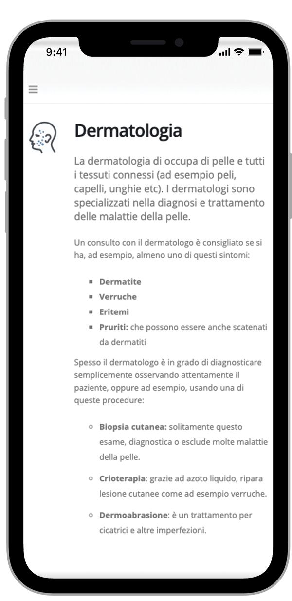 dermatologia-rd