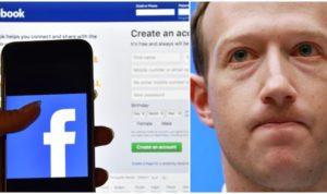 Oltre 500 milioni di dati Facebook rubati: ed ora?